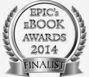 http://4.bp.blogspot.com/-5Z_UUcYKp0g/UmCYYLzePiI/AAAAAAAABx4/cY3sEF4TNig/s1600/2014_EBook_finalist-sm