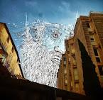 l'incastonatore urbano