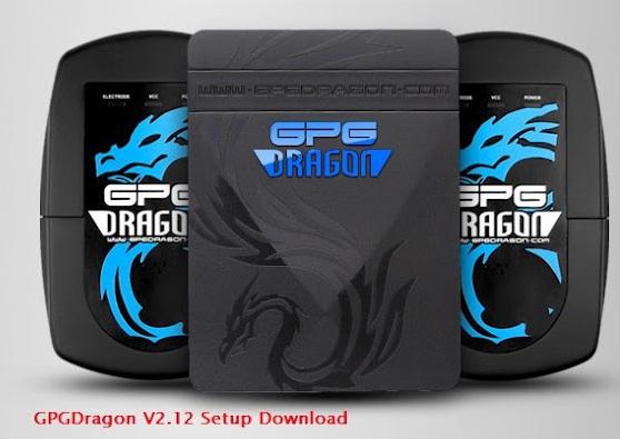 Viagra Dose 75 Mg