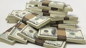 Money Making Ideas for online entrepreneurs