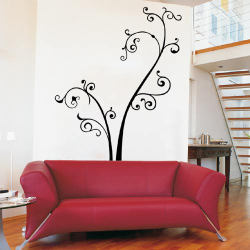 Moldes para pintar paredes imagui - Moldes para pintar paredes ...