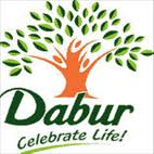 Dabur India Allots Equity Share