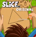 Slice the Box Remaster