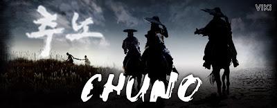 chuno_köle-avcıları_slavehunter