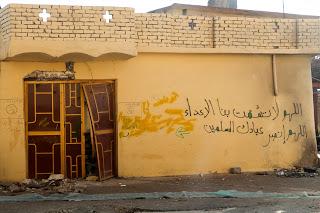 Irak.