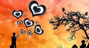 Çok Sevsin Aşık Olsun Büyüsü