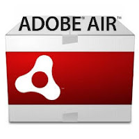 Download Software Adobe AIR 3.8.0.870