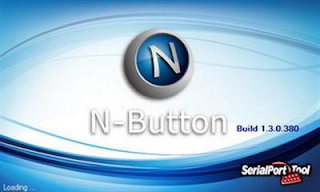 Serial Port Tool N Button Pro 1.9.2.1255 Free Download