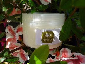 Εχετε δοκιμασει την κρεμα χεριων Cumaea?