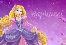 http://patronesamigurumis.blogspot.com.es/2013/12/rapunzel.html