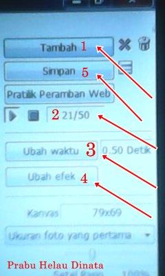 "<img src=prabuhelaudinata.blogspot.com/2013/05/cara-membuat-gambar-animasi.html/gambar.jpgalt=""gambar animasi""/>"