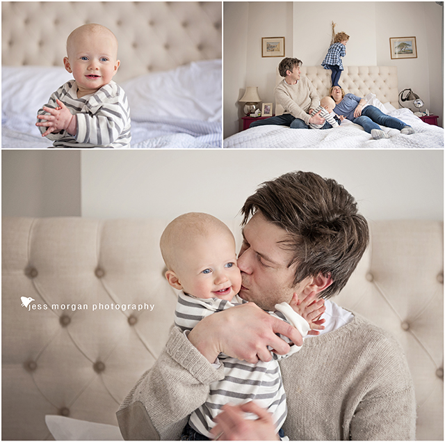 family photographers in richmond, west London and surrey