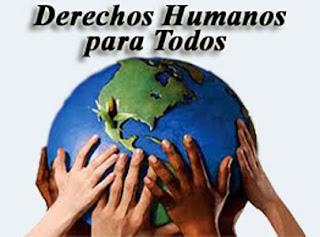external image 0-1derechos-humanos.jpg