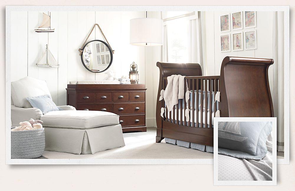 J Nursery Layton Thenurseries