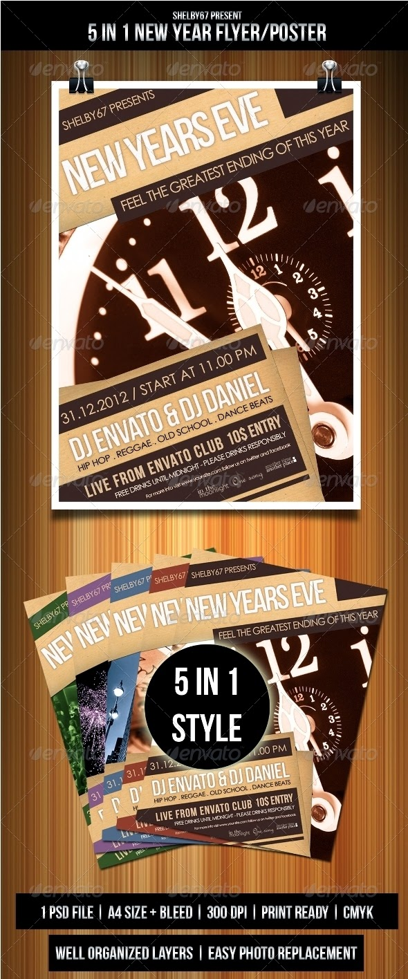 http://graphicriver.net/item/new-years-eve-flyer-poster/3538357?ref=Shelby67