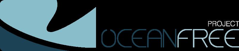 OCEAN-FREE PROJECT