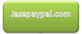jasa paypal