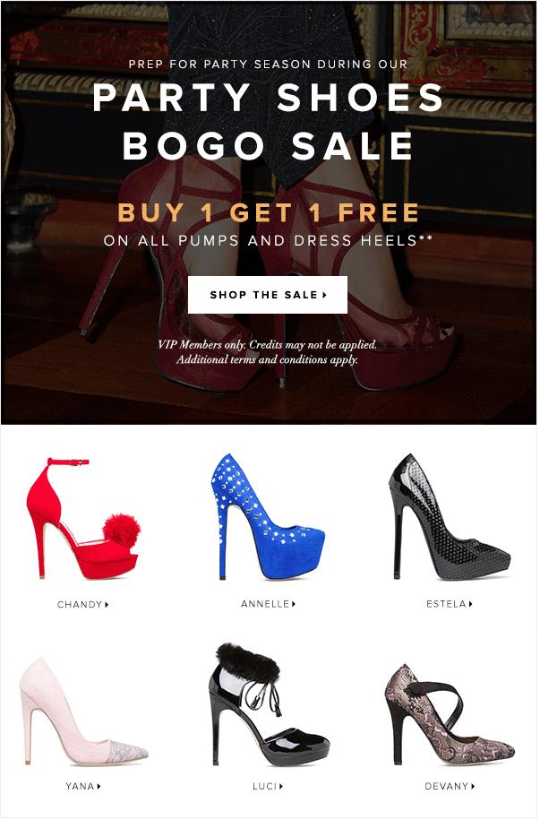 http://www.shoedazzle.com/index.cfm?action=catalog.shop_shoes&style=party-shoes-bogo&utn=2&alkey=233507002&altoken=8d0e9fb7c5fc79f26e86993b47e4bcb4&utm_source=Sailthru&utm_medium=email&utm_campaign=MKT_SD_US_2015_11_10_PartyShoesBOGO_VIPElite&utm_term=00_MEMBERSHIP_SD_VIP_Elite#filter_%7B%22filter%22%3A%5B%5D%2C%22sort%22%3A%22%22%2C%22page%22%3A%221%22%2C%22rpp%22%3A%2299%22%7D