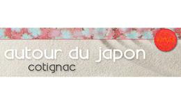 AUTOUR DU JAPON - 20, Grand rue, 83570 Cotignac