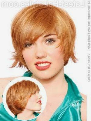 Coupe de cheveux court pour jeune fille coupe de cheveux for Coupe de cheveux court pour jeune fille