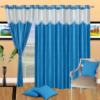Buy Door Curtains online india at best price