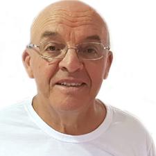 Valdir Bicudo - O filósofo da Arbitragem