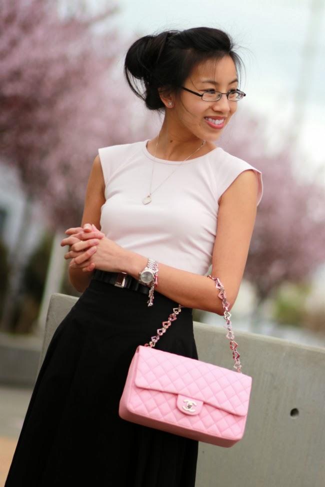 dress as top versatile trend tight dress under skirt
