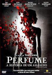 Baixar Filme Perfume – A História de um Assassino (Dublado)