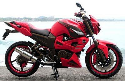 Modifikasi Yamaha Byson Model Transformer.jpg
