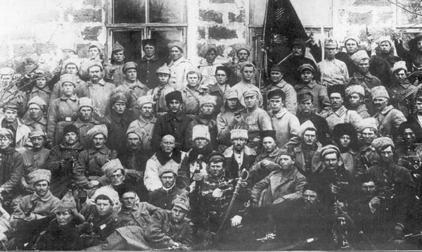 Les victimes civiles de la guerre de - histoire-imageorg