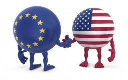 http://4.bp.blogspot.com/-5ZvjsCuRVls/URz1iLJIDGI/AAAAAAAA77w/XVLaeWKjraM/s320/transatlanticunionXL.jpg