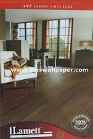 http://www.kioswallpaper.com/2015/08/lamett-vinyl-floor.html