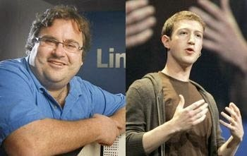secrets you don't know about facebook