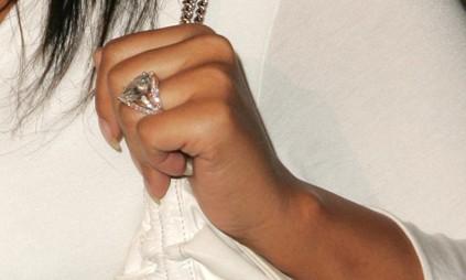 Lisa Raye Wedding Ring  Wedding Styles. Palm Rings. Minimal Rings. Artificial Rings. Infinity Band Rings. $70000 Engagement Rings. Tattoo Wedding Rings. Hidden Engagement Rings. Hunting Rings