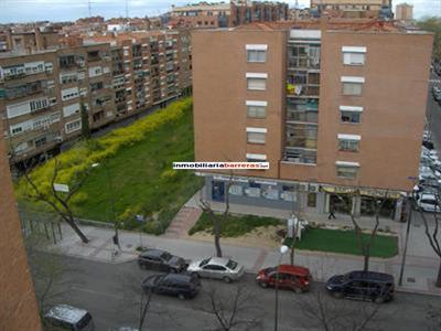 pisos viviendas y apartamentos de bancos y embargos