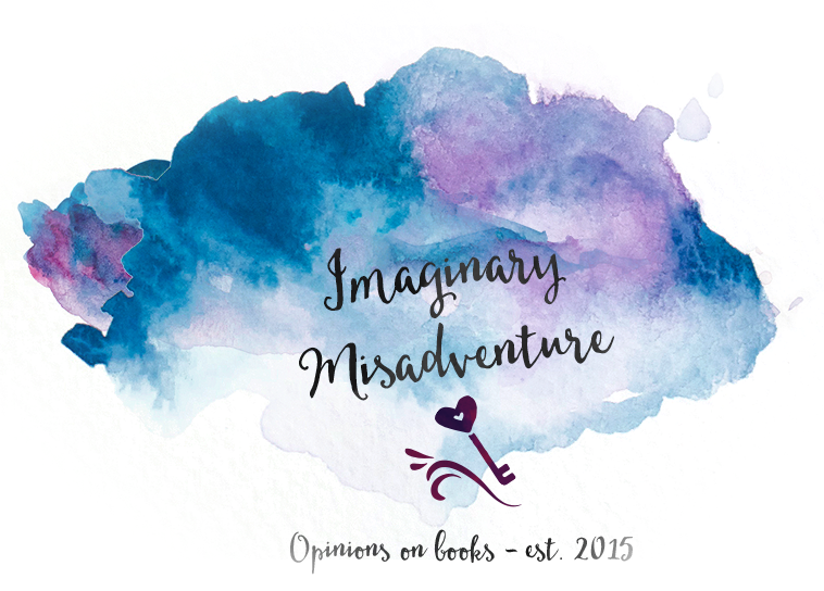 Imaginary Misadventure