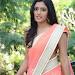 Eesha Photos at Vasta Nee Venuka Movie launch-mini-thumb-4