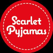 Scarlet Pyjamas