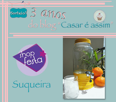 http://shopfesta.com.br/SB/