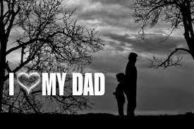 ayah memahami anak