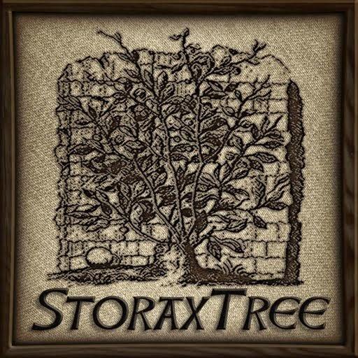 StoraxTree
