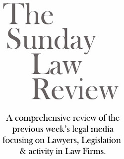 Sunday Law Review