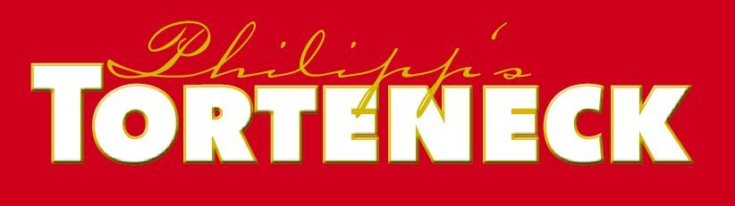 Philipps Torteneck