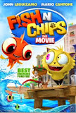 FISH AND CHIPS THE MOVIE