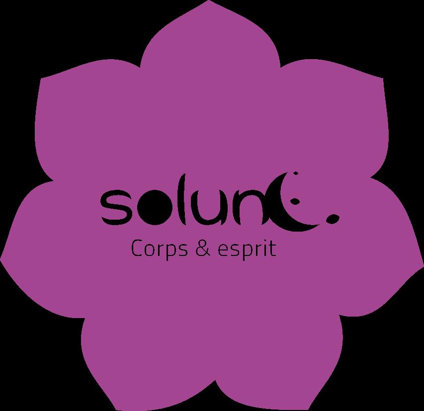 Solune