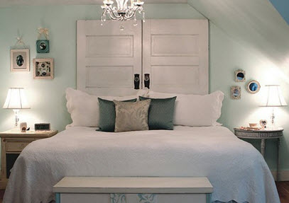 unique headboards best 20+ unique headboards ideas on pinterest
