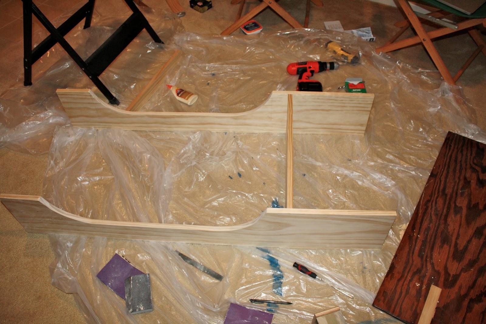 sparks fly tree hutch top. Black Bedroom Furniture Sets. Home Design Ideas