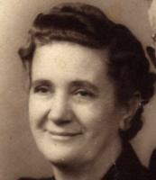 Anna Maria Hinterhauser