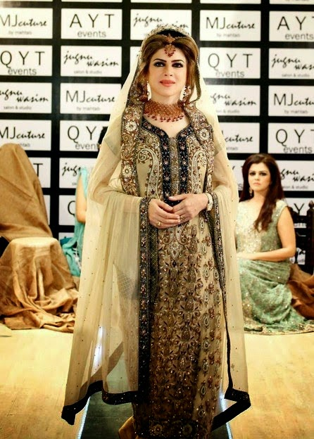 MJ Couture Best Bridal Dresses For Girls