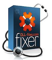 Free Download Dll File Fixer 2.7 Versi Penuh